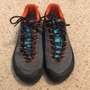 NWOT La Sportiva TX4 Approach Shoe